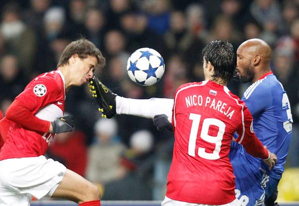 http://www.sports.ru/images/object_69.1287509187.54656.jpg