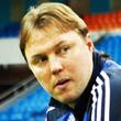 Александр Прудников, сборная России U-17, Игорь Колыванов