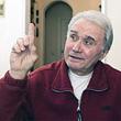 Владимир Маслаченко, НТВ-Плюс
