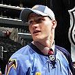 НХЛ, переходы, Никита Филатов, Илья Брызгалов, Брэд Ричардс, Майк Ричардс, Джефф Картер, Семен Варламов, Оттава, Филадельфия