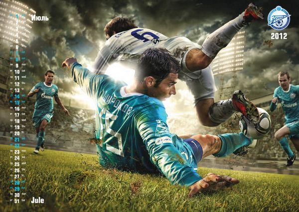 http://www.sports.ru/images/object_7.1327282795.36508.jpg