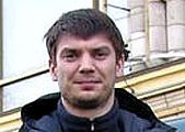 ЦСКА, Лада, суперлига России, Константин Симчук