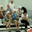 водное поло, чемпионат России, фото, Штурм-2002