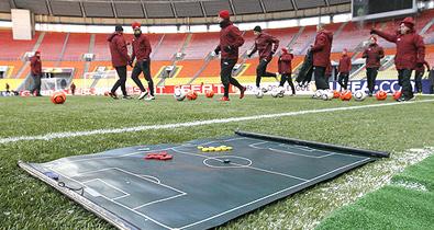 http://www.sports.ru/images/object_70.1299667698.73461.jpg