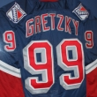 НХЛ, Марк Мессье, Рейнджерс, фото