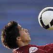 премьер-лига Россия, Лига чемпионов УЕФА, Рубин, Кристиан Нобоа