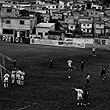 Сборная Бразилии по футболу, высшая лига Бразилия, Ромарио, Сан-Паулу, Роналдо, Фламенго