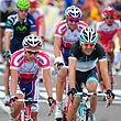 велошоссе, Егор Силин, Тур де Франс, Katusha-Alpecin