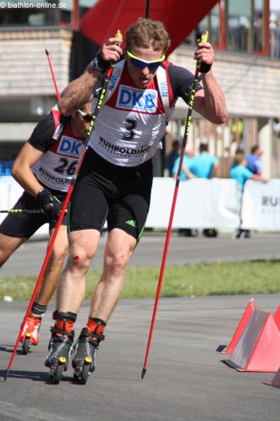 биатлонистки голые фото