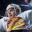 Как дебютировали в НХЛ российские суперзвезды