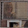 Динамо Загреб, Хайдук, высшая лига Хорватия, болельщики, фото