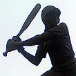 Пекин-2008, софтбол