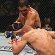 смешанные единоборства, UFC, Антонио Родриго Ногейра, Рэнди Кутюр, Кит Жардин, Тиаго Силва