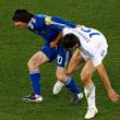 видео, ЧМ-2010, сборная ЮАР, сборная Уругвая, сборная Мексики, сборная Франции