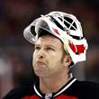 НХЛ, молодежная сборная Канады, сборная Канады, молодежный чемпионат мира, Федерация хоккея Канады