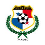 сборная Панамы эмблема