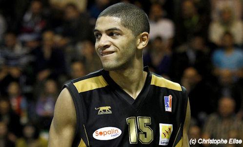 10 лучших игроков НБА, покидающих Европу