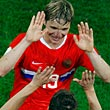 сборная России, Евро-2008, Андрей Малосолов, Гус Хиддинк, сборная Испании, УЕФА, РФС, болельщики, сборная Греции