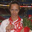 Татьяна Щеголева, Пекин-2008, Спарта энд К жен, сборная России жен, Евролига жен, болельщики, Лиза Лесли