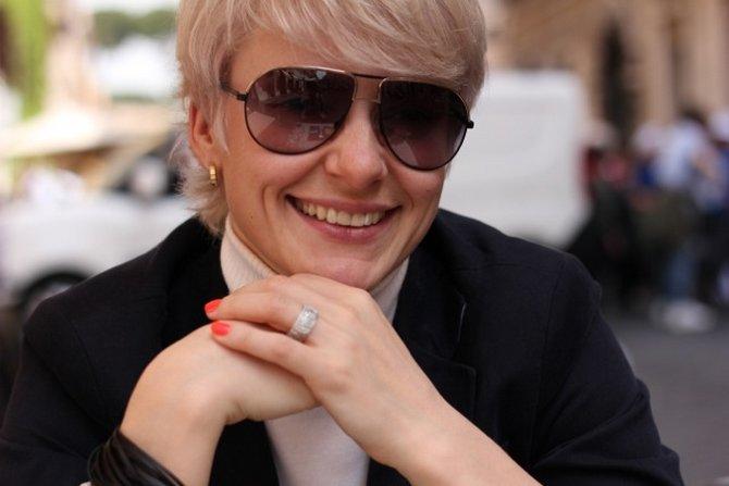 сборная России жен, Кубок мира, Сочи-2014, Екатерина Юрьева