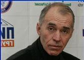 МХК Крылья Советов, суперлига России, Сергей Зиновьев, Спартак