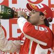 Формула-1, Фелипе Масса, Феррари, Гран-при Турции