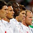 сборная Англии, Фабио Капелло, сборная Франции, сборная Словении, ЧМ-2010, обзор прессы