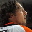 Даниэль Бриэр, Филадельфия, НХЛ