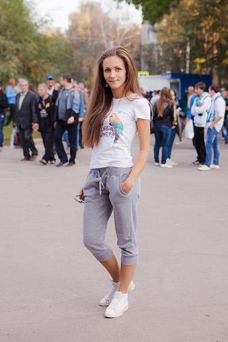 luchshie-devushki-samari