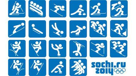 следующая летняя олимпиада