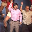 Ронда Раузи, Боб Арум, Бобби Пакьяо, UFC, Андерсон Силва, Чел Соннен, Эдриен Бронер