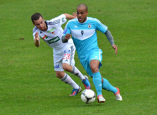 http://www.sports.ru/images/object_77.1369133274.15559.jpg