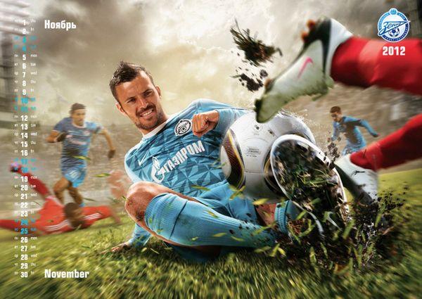 http://www.sports.ru/images/object_78.1327283070.48525.jpg