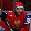 Авангард, сборная России, Александр Попов, ЧМ-2012, КХЛ