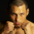 UFC, Рашад Эванс, Pride FC, Федор Емельяненко, Дэн Хендерсон