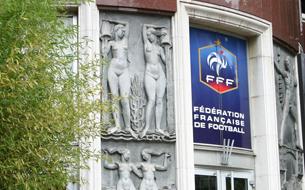 Федерация футбола Франции, фото, сборная Франции, Франк Рибери
