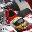ФИА, GP2, Формула-1, Николя Тодт, АРТ, ДАМС, АйСпорт, Пол Джексон, Жан-Поль Дрио, Дэвид Сирс