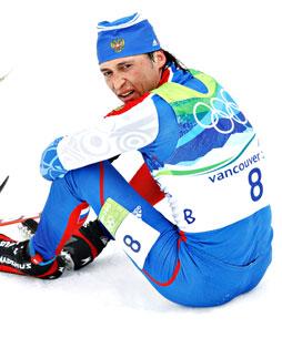 https://www.sports.ru/images/object_8.1268651261.24629.jpg