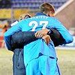 Зенит, Янг Бойз, Лига Европы, фото
