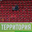 Лига Европы, Анжи, АЗ, фото