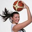 молодежный ЧЕ-2012 жен, молодежная сборная России жен, Ксения Тихоненко