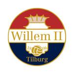 Виллем II