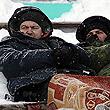 чемпионат России, фото, СКА-Нефтяник, Кузбасс, Байкал-Энергия