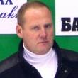 Витязь, Сергей Гомоляко, Динамо (до 2010), ХК МВД, КХЛ, Тайлер Мосс, Амур