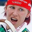 Кати Вильхельм, чемпионат мира, сборная Германии жен, допинг, светская хроника