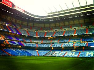 «Реал» – «Барселона». Осталось 3 часа.