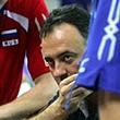 Зоран Гайич, травмы, сборная Сербии