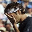 Роджер Федерер, ATP, Тайгер Вудс