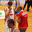молодежная сборная России, молодежная сборная Италии, молодежный че-2012