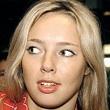Илона Корстин, сборная России жен, Евробаскет-2007 жен, Оксана Рахматулина